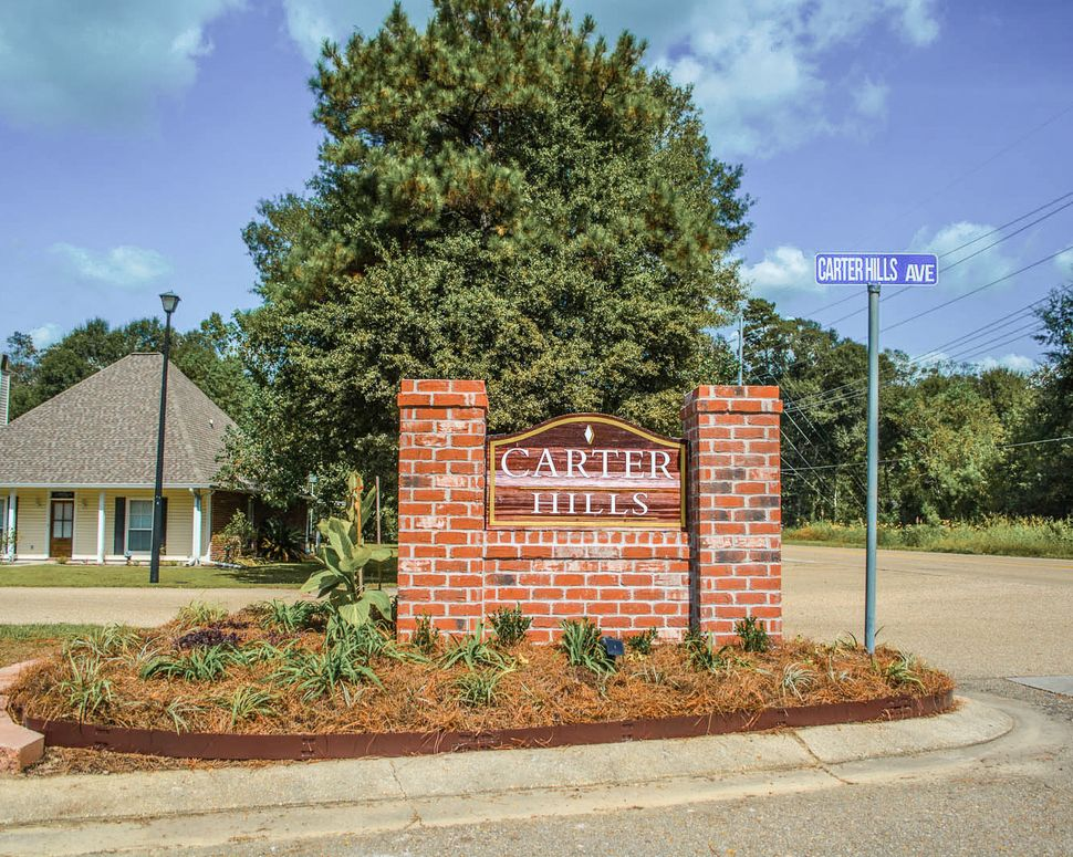 Denham Springs Real Estate