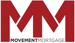 Mortgage | Financing