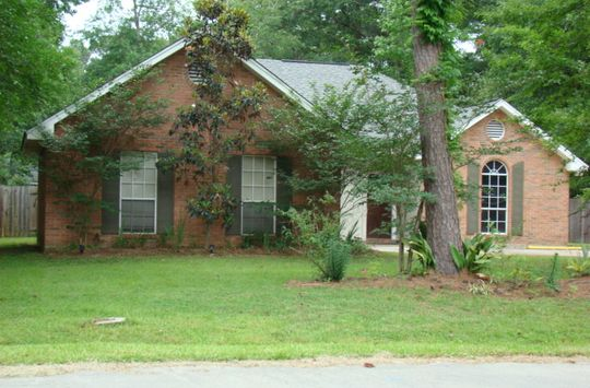 511 MAYHAW BRANCH DR Mandeville, LA 70448 - Image 12