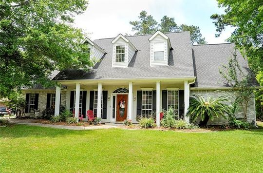 419 RED MAPLE DR Mandeville, LA 70448 - Image 8
