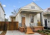 2126 FRANKLIN AVE New Orleans, LA 70117