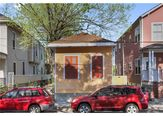 1424 FRANKLIN AVE New Orleans, LA 70117
