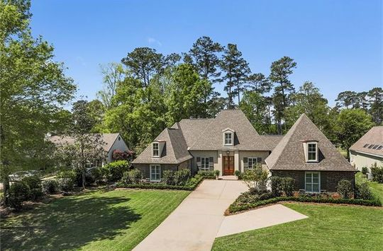 111 LONG WOOD DR Mandeville, LA 70471 - Image 10
