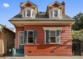 931 ST LOUIS ST New Orleans, LA 70112