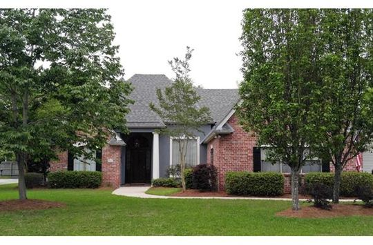 323 RED MAPLE DR Mandeville, LA 70448 - Image 5