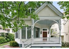 1510 ARABELLA ST New Orleans, LA 70115 - Image 10