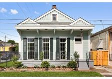 529 GENERAL PERSHING ST New Orleans, LA 70115 - Image 11