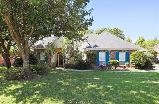 115 CHERRY CREEK DR Mandeville, LA 70448 - Image 3