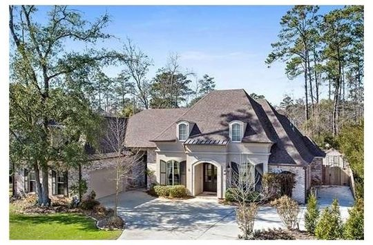 11 MARK SMITH DR Mandeville, LA 70471 - Image 2