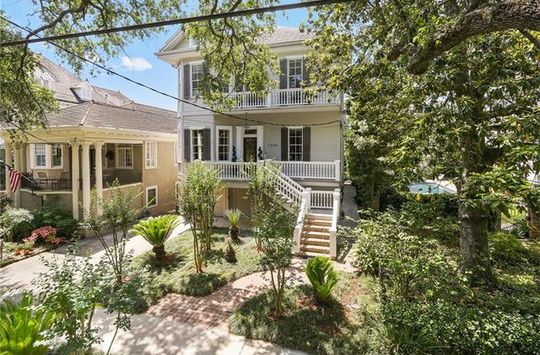1320 HENRY CLAY AVE New Orleans, LA 70118 - Image 4