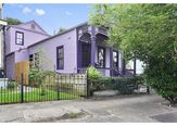 1244 ANNUNCIATION ST New Orleans, LA 70130