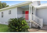 3654 ANNUNCIATION ST New Orleans, LA 70115