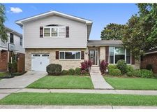 3513 CLIFFORD DR Metairie, LA 70002 - Image 2