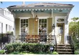 2905 PRYTANIA ST New Orleans, LA 70115