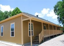 8927 WILLOW ST New Orleans, LA 70118 - Image 10