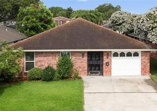 1408 PAPWORTH AVE Metairie, LA 70005 - Image 4