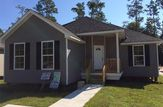 28611 BERRY TODD RD