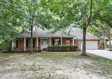 324 LAKE SHORE DR Mandeville, LA 70448