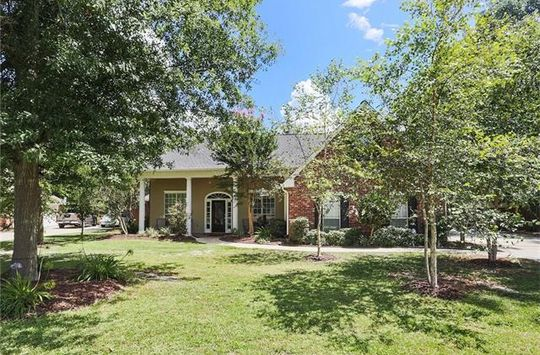479 RED MAPLE DR Mandeville, LA 70448 - Image 4