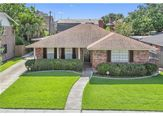 3604 CLIFFORD DR Metairie, LA 70002