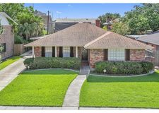 3604 CLIFFORD DR Metairie, LA 70002 - Image 2