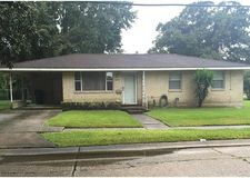 8830 25TH ST Metairie, LA 70003 - Image 3