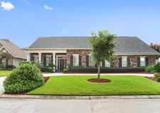 121 SUNFLOWER RD Belle Chasse, LA 70037 - Image 12