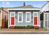 443 PHILIP ST New Orleans, LA 70130