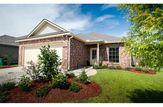 4422 BAYVIEW DR