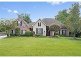 580 GREENLUSTER DR Covington, LA 70433