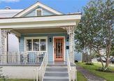 140 S PIERCE ST New Orleans, LA 70119