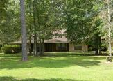 30338 HUNDRED OAKS DR Lacombe, LA 70445