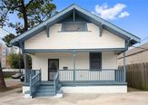 537 S GENOIS ST New Orleans, LA 70119