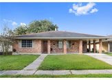 1708 HALL AVE Metairie, LA 70003