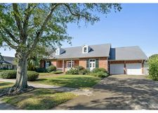 4900 CLEARLAKE DR Metairie, LA 70006 - Image 12