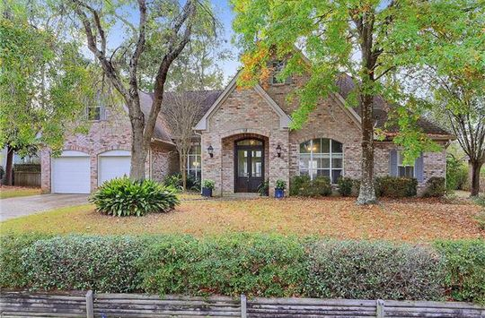 452 RED MAPLE DR Mandeville, LA 70448 - Image 5