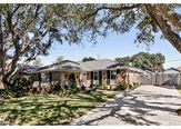 4737 PAGE DR Metairie, LA 70003