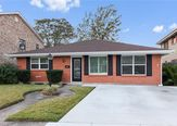 1616 CLEARY AVE Metairie, LA 70001