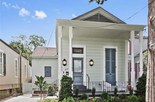 337 NASHVILLE AVE New Orleans, LA 70115 - Image 8