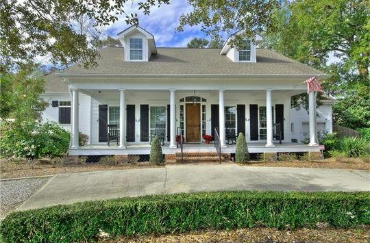 826 DODGE AVE Jefferson, LA 70121 - Image 2