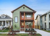 2634 MARENGO ST New Orleans, LA 70115