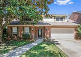 4712 CHATEAU DR Metairie, LA 70002