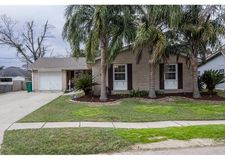 6205 BOUTALL ST Metairie, LA 70003 - Image 5