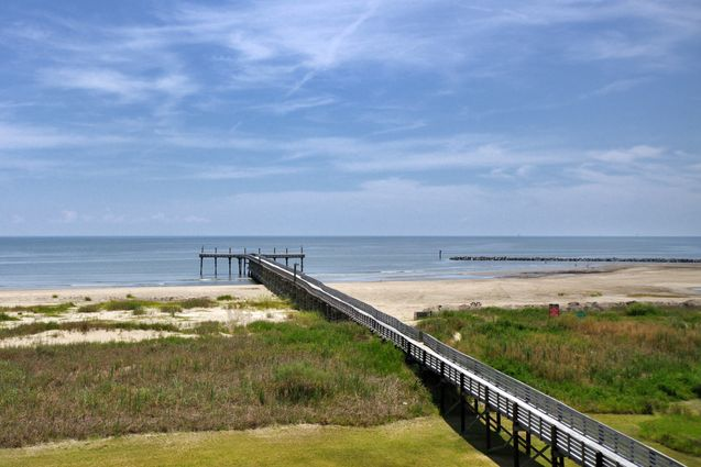 Grand Isle Homes for Sale - Photo 1