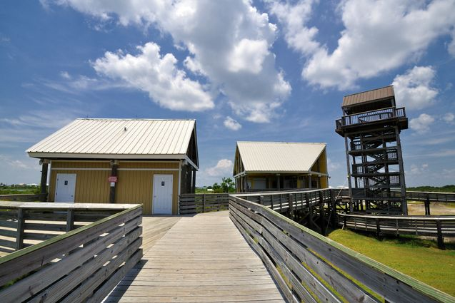 Grand Isle Real Estate - Photo 2