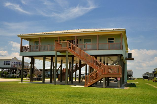 Grand Isle Real Estate - Photo 6