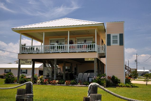 Grand Isle Homes for Sale - Photo 7