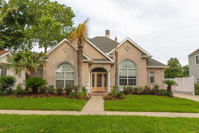 Metairie Homes for Sale - Photo 3