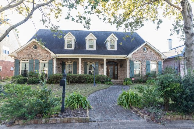 Metairie Homes for Sale - Photo 5