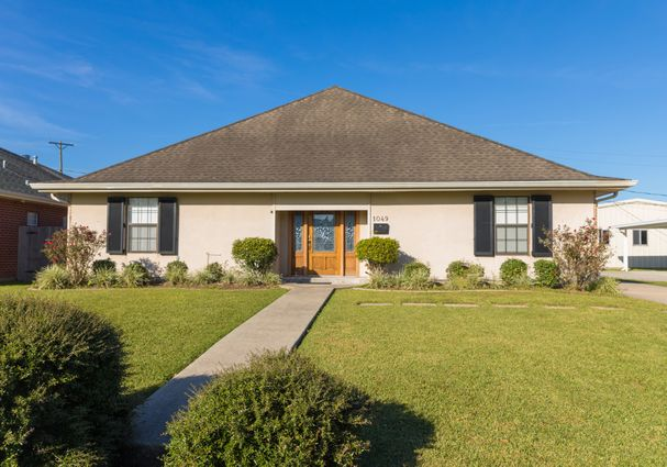 Westwego Real Estate - Photo 6